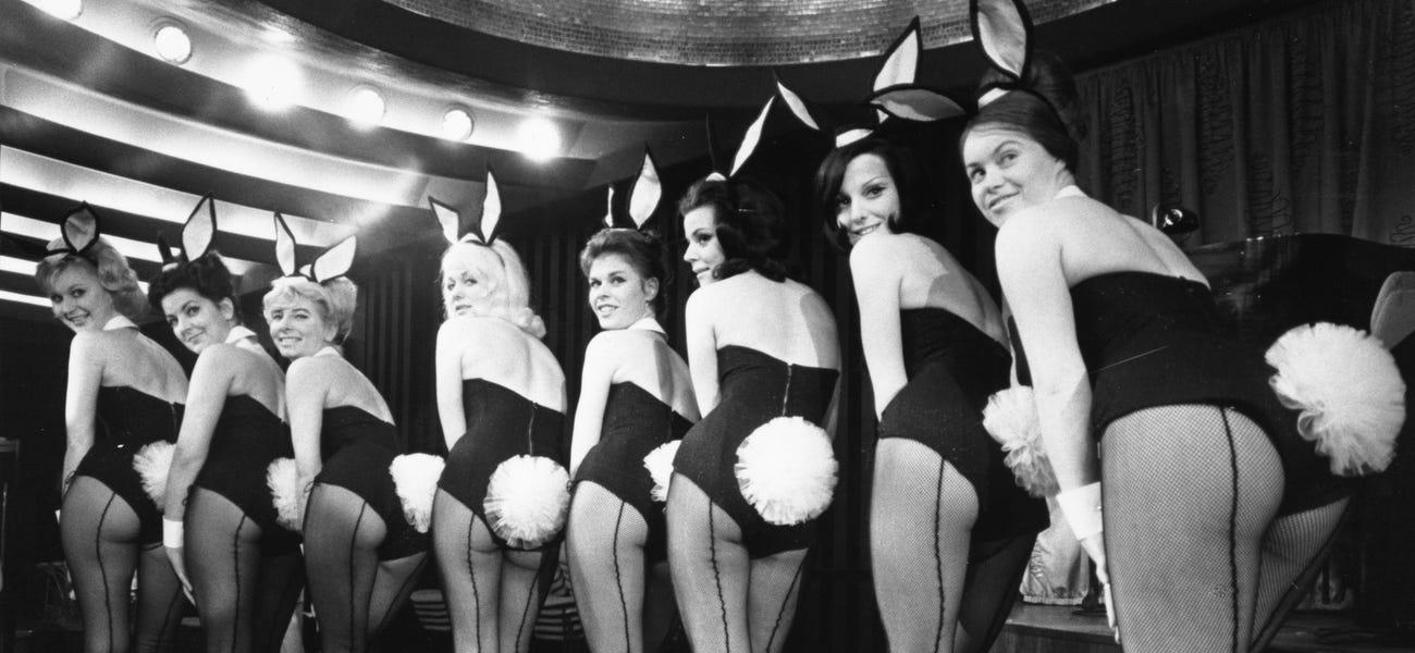 Bunnies Contest